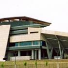 Autzen Stadium