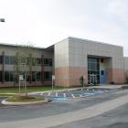 CEG Plaza